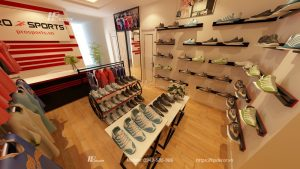 Thumbnail of http://Thiet-ke-thi-cong-shop-the-thao-online-3