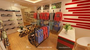 Thumbnail of http://Thiet-ke-thi-cong-shop-the-thao-online-4